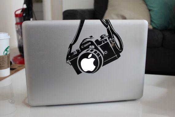 camara laptop
