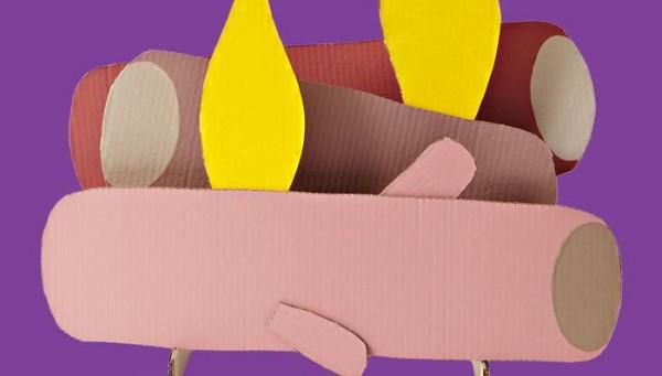 carton fogata