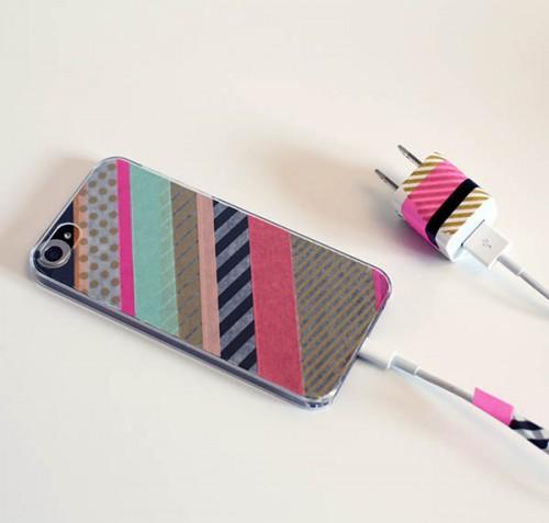 celular cinta