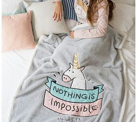 cibija unicornio