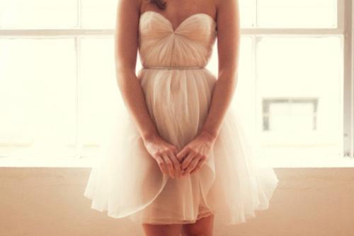 cocktel dress