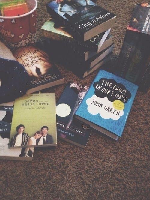 coleccion libros
