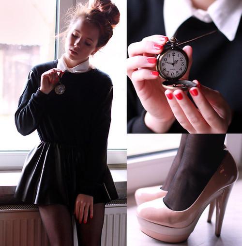 colegiala-outfit