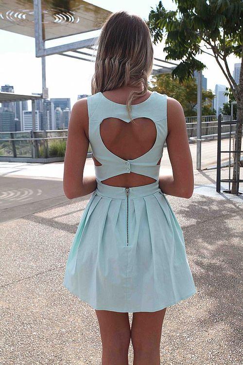 corazon espalda
