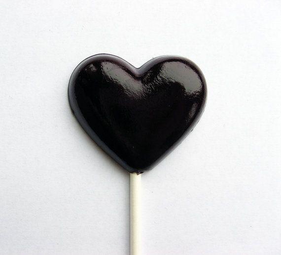 corazon paleta