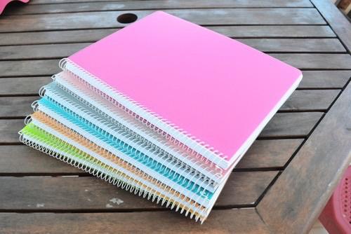 cuadernoss