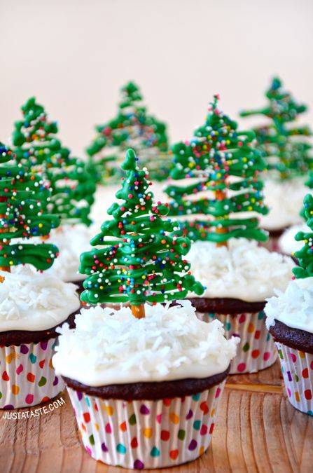 cupcakes anvidad