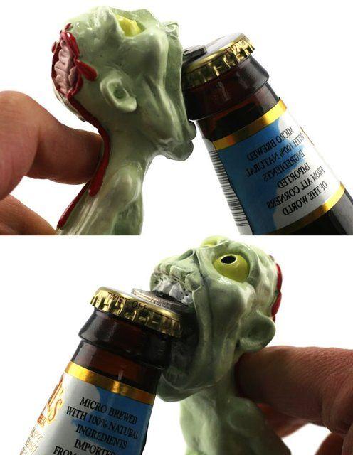 destaádor zombie