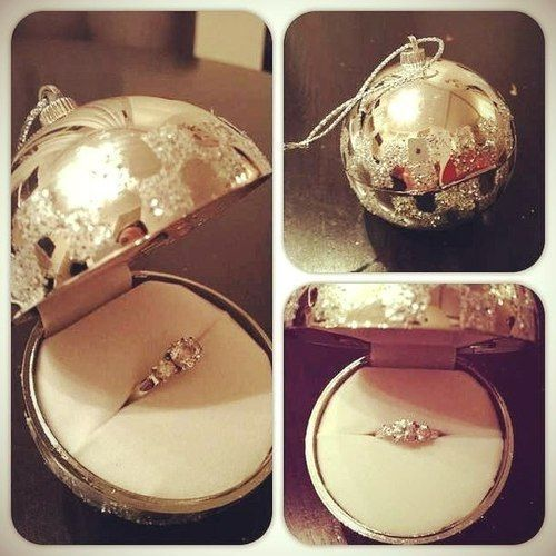 esfera-anillo
