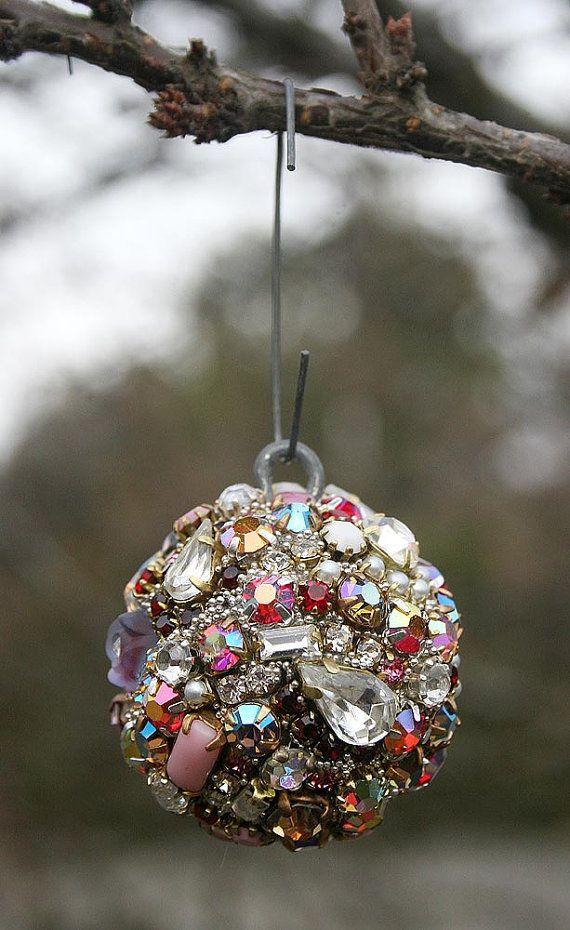 esfera joyas