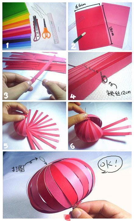 esferas_papel