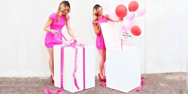 Ideas para hacerle una fiesta sorpresa a esa persona especial - Sorpresas para fiestas ...