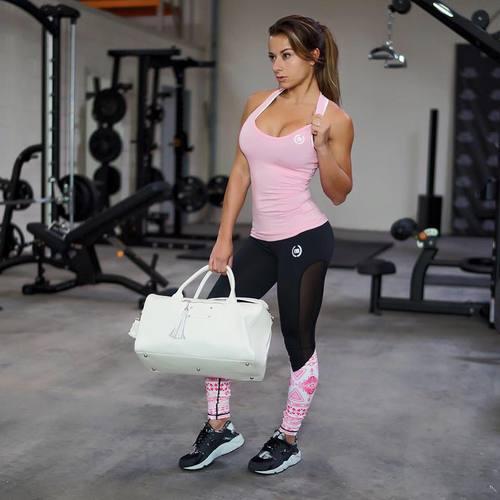 fitnes legs