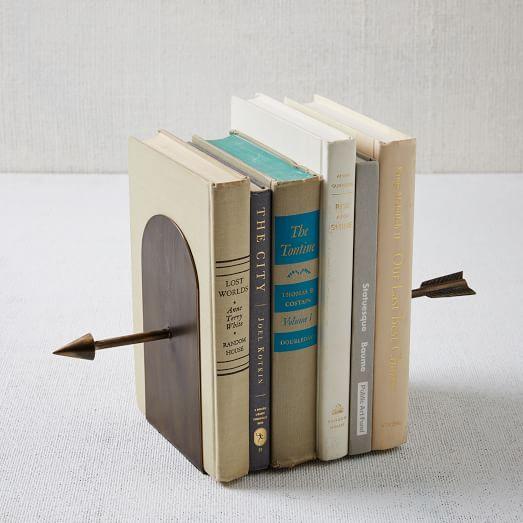 flecha libros