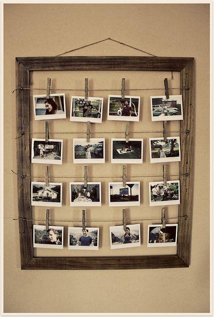 fotos decorar