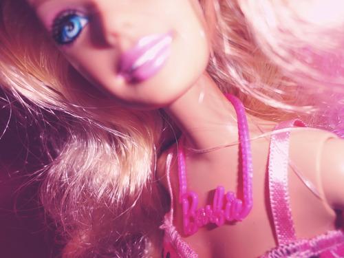 fotos fashion barbie