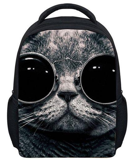 gato-mochila