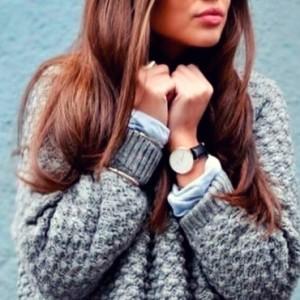 invierno-ropa