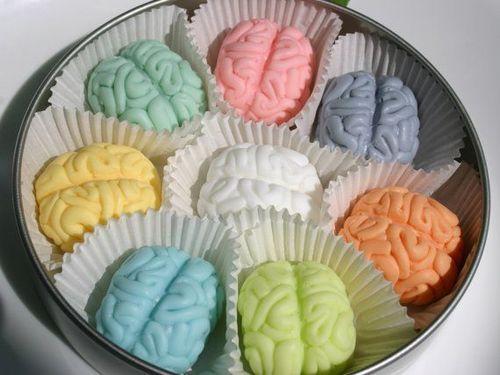 jabones cerebro