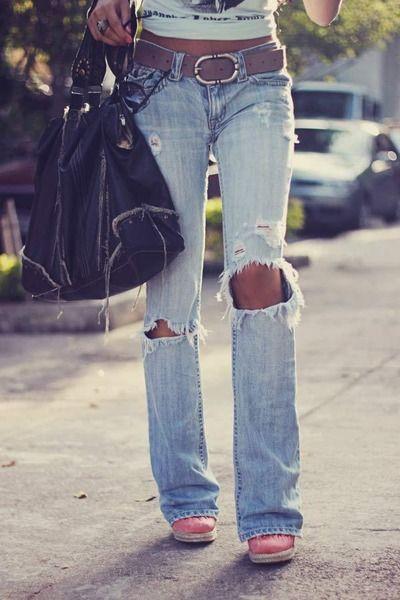 jeans noventeros