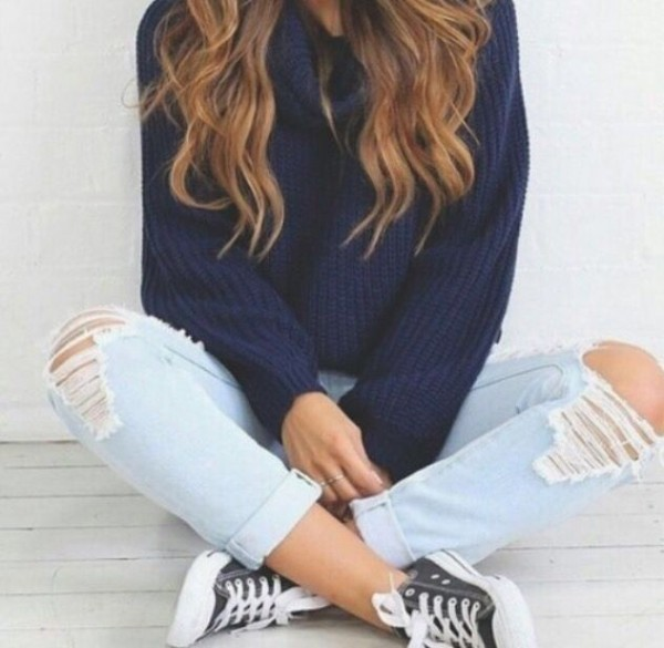 jeansrdillas