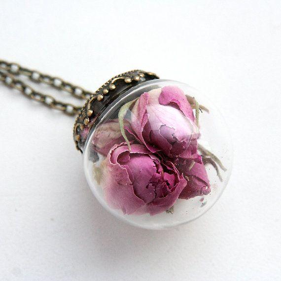 joyas rosas
