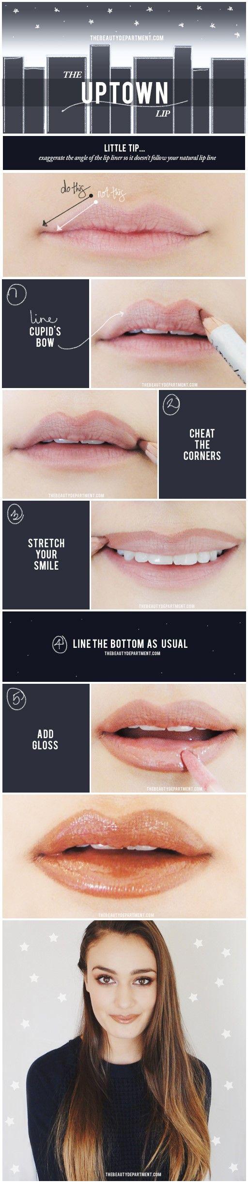 labios mas grandes