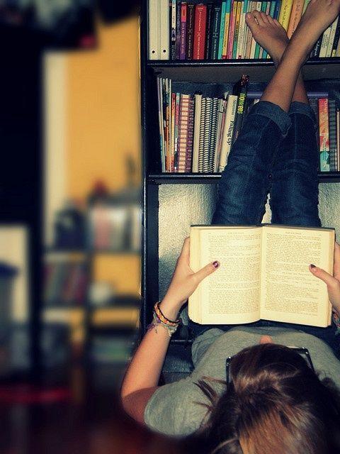 leyendo-foto