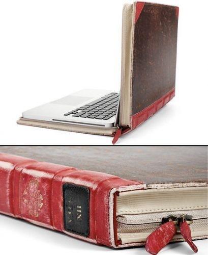 libroprotector