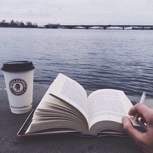 libros fotos