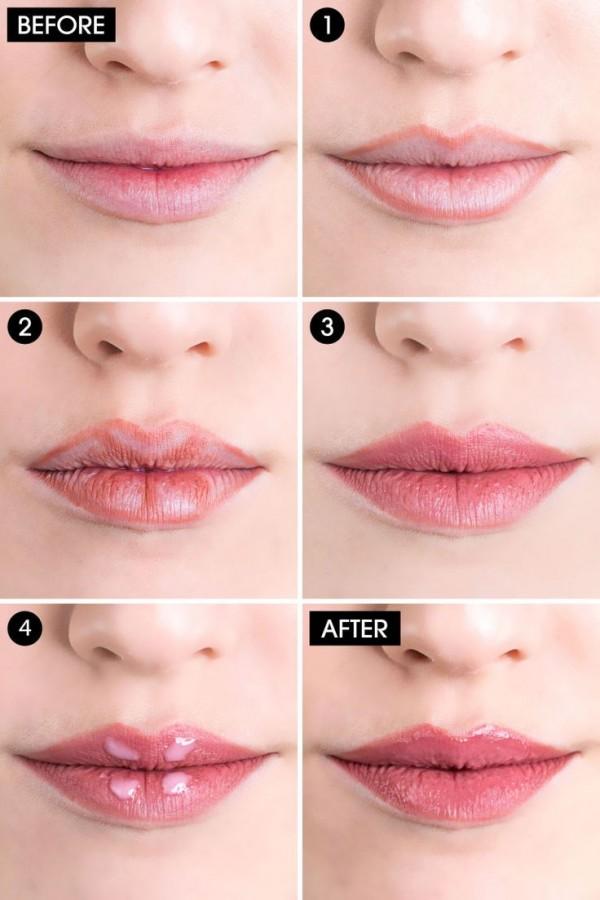 lips more bigger