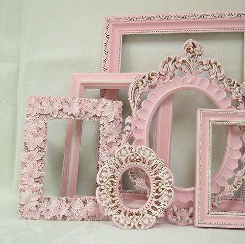 marcos rosas