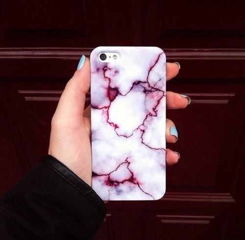 marmol sangre