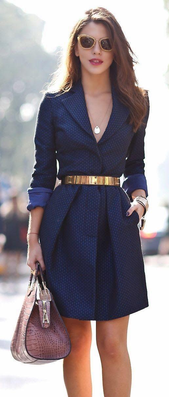 moda increible