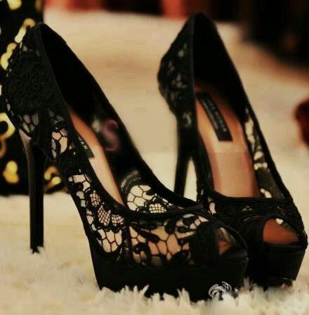negros vestir