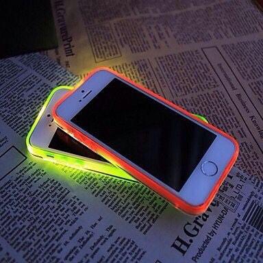 neon celular