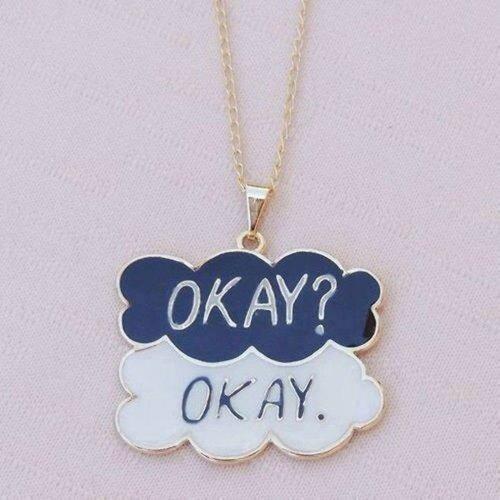 okas okas
