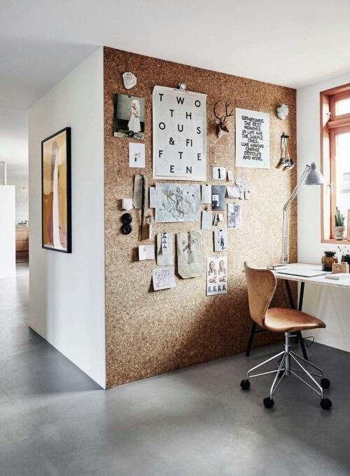 11 Diseños Increíbles Para Decorar Tu Habitación Al Estilo