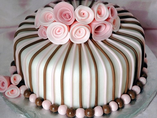 pastel_flores