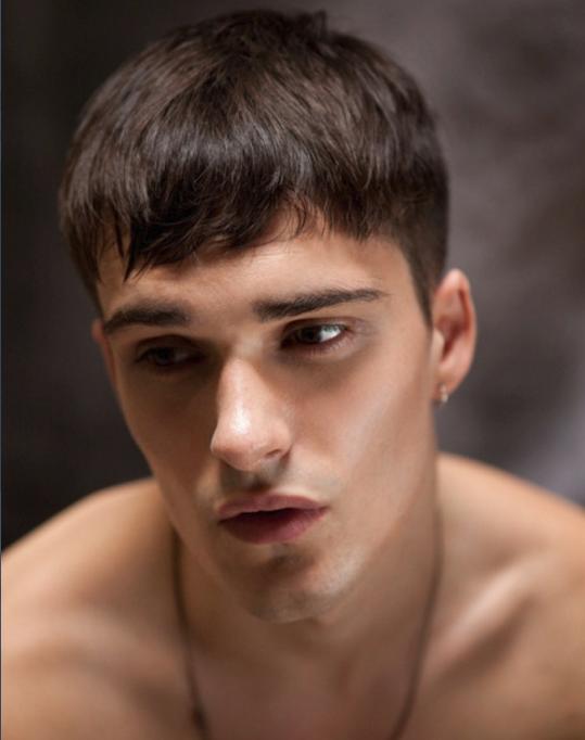 peinados-2016-para-hombres