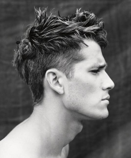 peinados-para-hombres