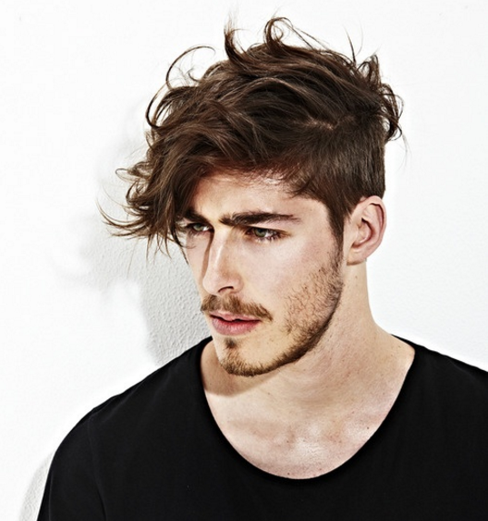 peinados-sexys-para-hombre
