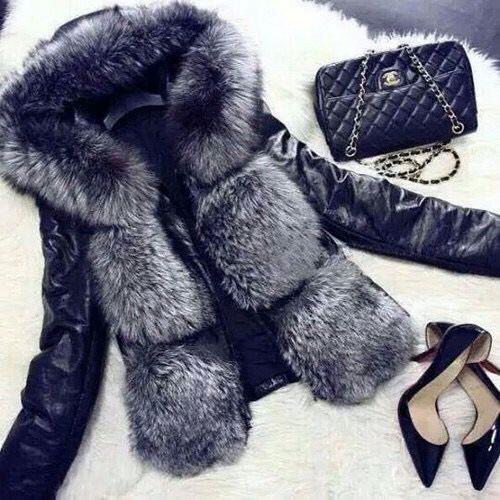 peluche abrigo