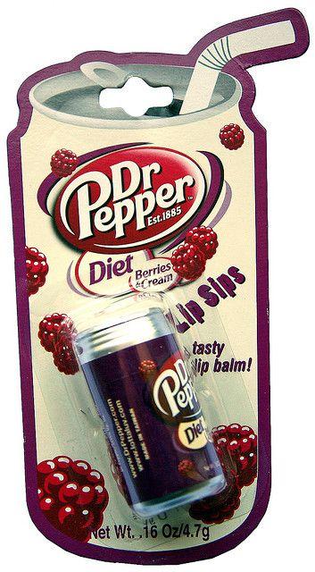 pepper balm