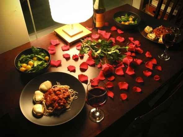 petalos mesa
