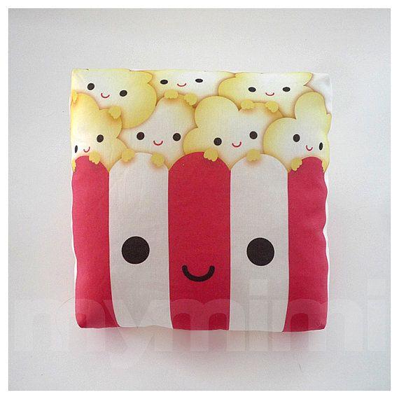 pillow movie
