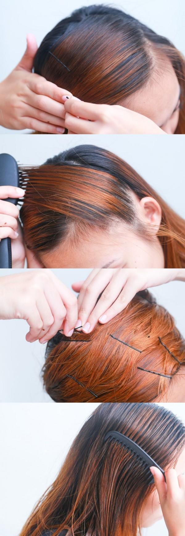 pines cabello