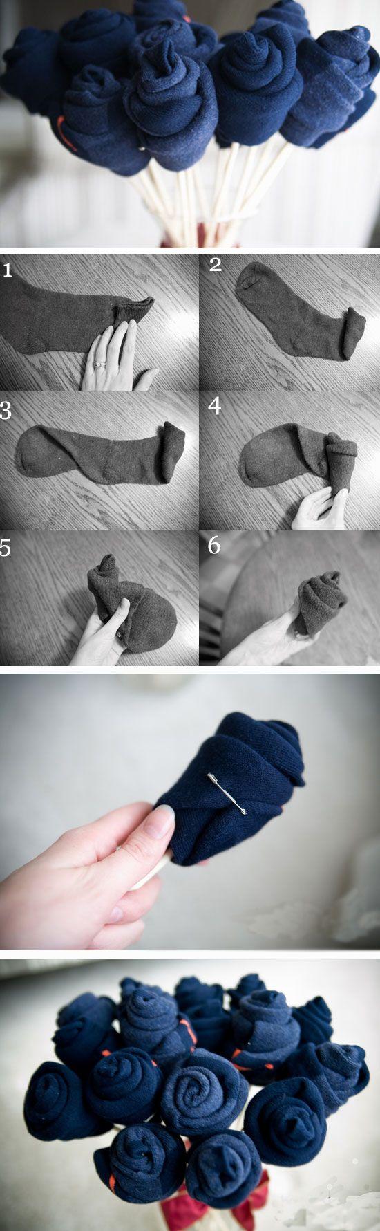 ramo calcetines