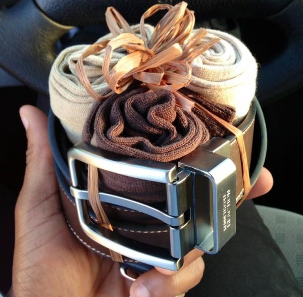 regalos anvideños