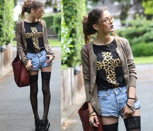 rockstar chica 2